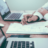 HeaR株式会社がホワイトペーパー「組織文化をアップデートするための知識」を無料公開