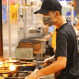 緊急事態宣言前後でパート・アルバイトの希望職種「飲食・サービス業」19.7%減少、シェアフル調査