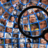 ネクストビート運営の外国籍人材の採用・転職支援サービス「TOMATES AGENT」にて3か月間求人広告掲載無料のキャンペーン実施