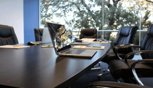 エン・ジャパン株式会社がDXソリューション事業を開始、中小企業の営業・バックオフィスのデジタル化を支援
