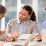 アスタミューゼ、東邦銀行と地域企業の雇用促進による地域創生で事業連携