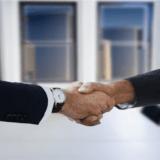 採用管理システム「SONAR ATS」、「SmartHR」と連携を開始