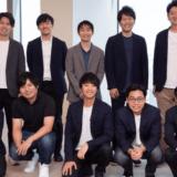 スキマバイトアプリ「タイミー」が13.4億円の資金調達を実施