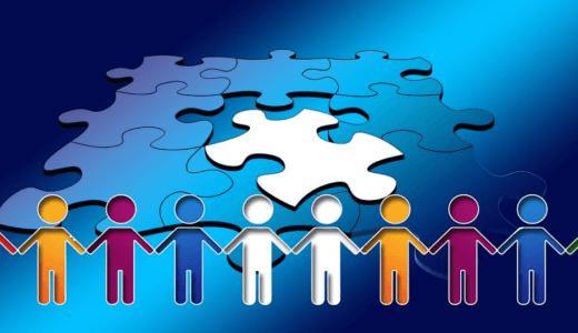 過半数の企業で新卒採用の予定人数80%以上達成、ラーニングエージェンシー調査