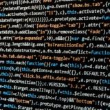HeaR株式会社がエンジニア採用ノウハウ資料を公開