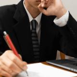 【10月14日開催】コロナ禍におけるアルバイト・パート採用 成功の秘訣とは?、株式会社ビースタイル メディア・株式会社ノーザンライツ