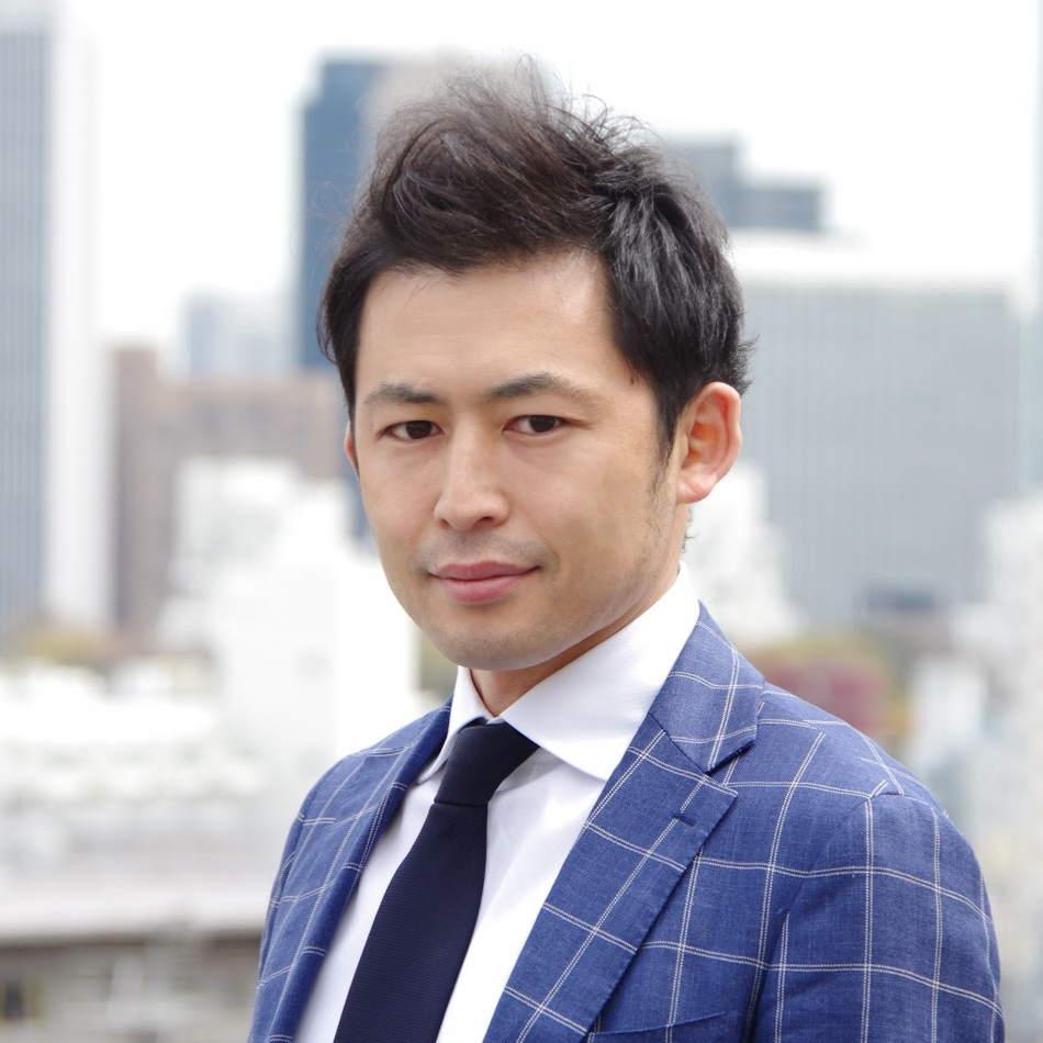 本田 英貴 様