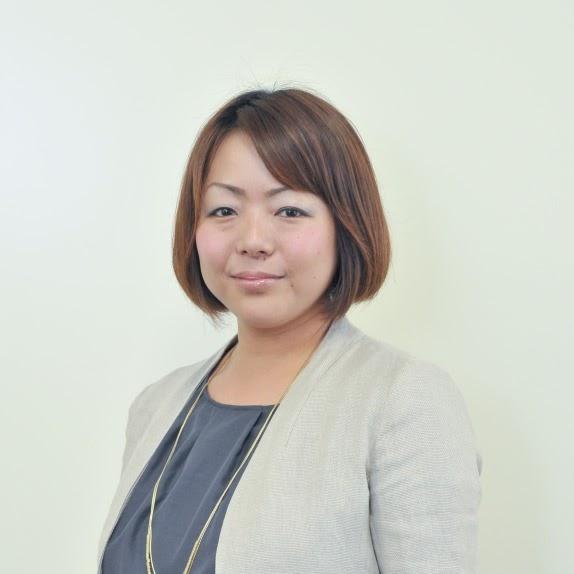 小牟田 斉美 様
