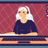 2020年度新卒の就活生の49.3%が「オンライン面接の対応可否が応募意欲に影響する」、株式会社ZENKIGEN調査