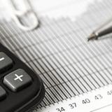 求人広告減少でディップ株式会社の税引き利益44%減