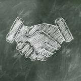 新卒採用企業の65%が通年採用を導入・導入検討、ビズリーチ調査