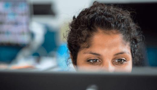 新型コロナウイルスの感染拡大前後でエンジニア採用市場変化、株式会社セルバ調査