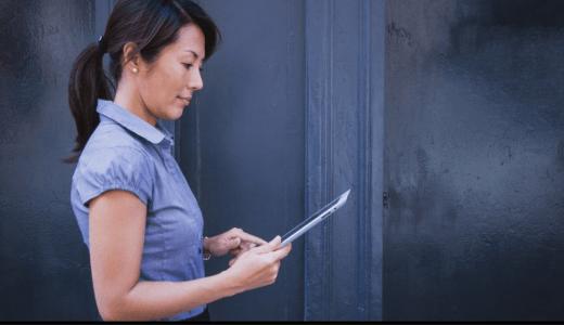 株式会社イオレ、運用型求人広告プラットフォーム「HR Ads Platform」リリース