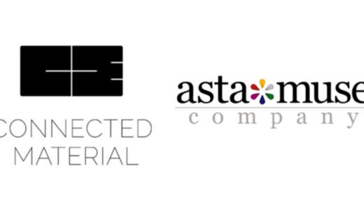 アスタミューゼ株式会社と株式会社CONNECTED MATERIALが業務提携、地域企業の広報やPR活動の支援を強化