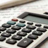 リクルートホールディングス、売上収益が前年同期比で13%減