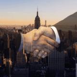 「アルパ」運営の株式会社KG情報、ディップ株式会社と業務提携開始