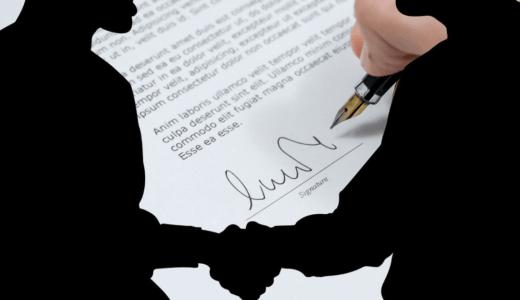 パーソルキャリア、エグゼクティブ人材専門採用支援サービス「EXECUTIVE AGENT」においてSMBC日興証券とアライアンス締結