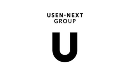 USEN-NEXT HOLDINGS、コロナ禍の学生の就学・就職支援「USEN-NEXT SCHOLARSHIP」創立