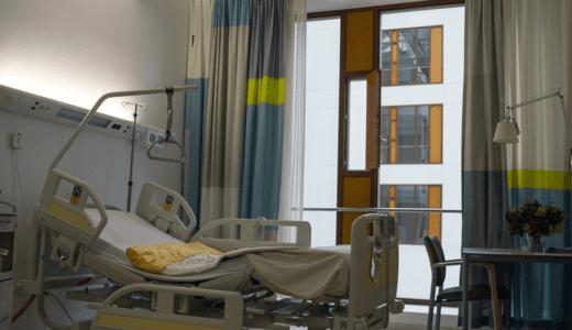 介護で働く人の34.8%が新型コロナウイルスの影響で「業務量が増えた」と回答、ディップ総合研究所調査