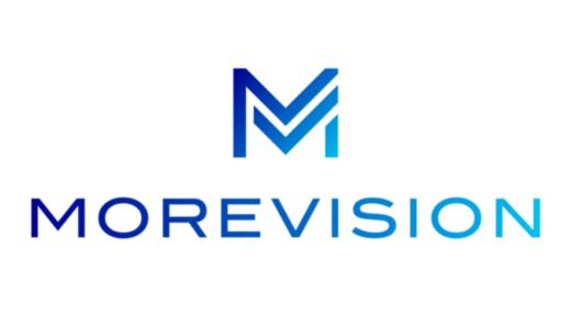 株式会社 MoreVision、キャリアマッチングシステム『MiRAVEL』をリリースしコストサイエンス株式会社と資本提携
