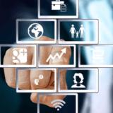 行政のデジタル化に「興味あり」84%、ビズリーチ調査