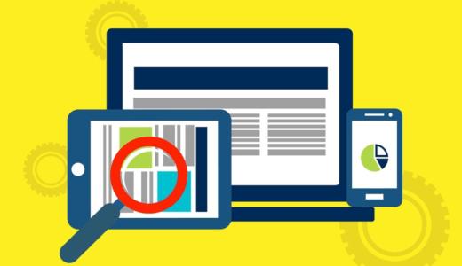 「DX」「SaaS」などデジタル人材関連のキーワード検索増加、ビズリーチ調査