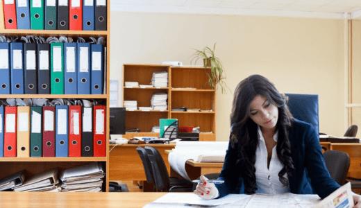 就職活動を続ける学生「内定獲得経験なし」62.4%、株式会社学情調査