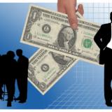 20代の46.9%が「賞与を貰った後に転職したい」、株式会社学情