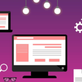 オンサイト株式会社、応募を最大化する採用CMS『reccru(リックル)』提供開始