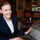株式会社プロフィフティーン、企業間で社員の移籍を直接交渉できる人材移籍プラットフォーム「HR TRADE」導入企業募集開始