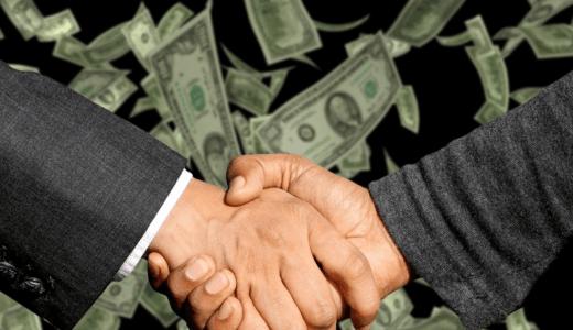 『マイナビ転職エージェントサーチ』と株式会社マイナビブリッジが提携、人材紹介会社が早期に成約手数料を受け取れるファクタリングサービス『AG Pay』提供開始