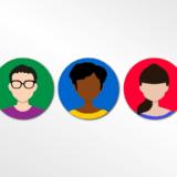 株式会社ゴエンアップ、外国人採用に特化したマッチングプラットフォーム「Goandup」で外国人OKの求人探しをDXで解決