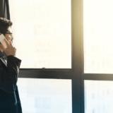 副業者の理想の働き方「副業維持」「独立志向」で二極化、株式会社マーケティングフルサポート調査