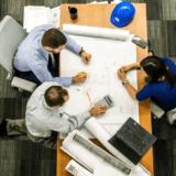 20代の79.7%が「転職前にお試し転職できる機会を活用したい」、株式会社学情調査
