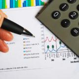 リクルートホールディングス、売上収益が前年同期比で8.5%減で減益幅改善