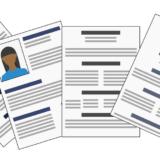 オンライン新卒採用の課題「欲しい人材からのエントリー獲得」73.0%が回答、全研本社株式会社調査