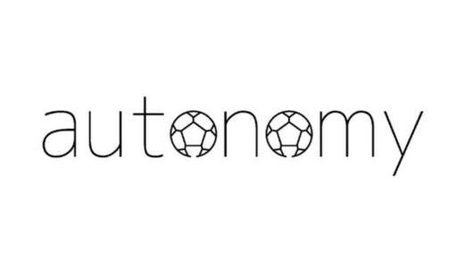 株式会社トーコン、NPO法人日本ブラインドサッカー協会と提携し新入社員研修コンテンツ「autonomy」提供開始