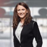 企業の19%が女性管理職「2020年 30%」目標を達成、エンワールド・ジャパン株式会社調査