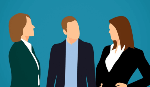 株式会社Boulderがコミュニケーションツールのテキストデータの解析のみで従業員のワーク・エンゲイジメントの予測実現