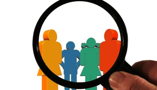 人材紹介会社の29.9%が「求人案件開拓業務」の難易度上昇、株式会社UNIAS調査