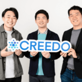 社会人向けOB訪問サービス「CREEDO」運営の株式会社ブルーブレイズ、3,000万円の資金調達実施