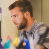 20~30代の転職希望者「安定した仕事をしたい」96.1%、MAPグループ調査