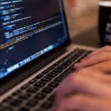 株式会社Bloom、大手企業特化型のITエンジニア転職サイトをリリース