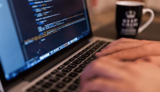 レバテック株式会社、ITエンジニアを対象とした調査レポート「レバテック版 ITエンジニア転職白書2021」を公開