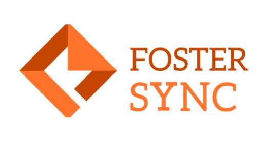 株式会社フォスターネット、スタートアップとフリーランスITエンジニアを繋ぐマッチングサービス「FOSTER SYNC」をプレローンチ