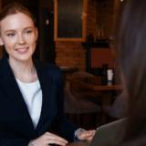 55.9%の就活生が社会人へのキャリア相談「十分できず」、株式会社ビズリーチ調査