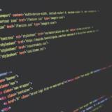 「一番学びたい言語はPython」エンジニアの26%が回答、paiza株式会社調査