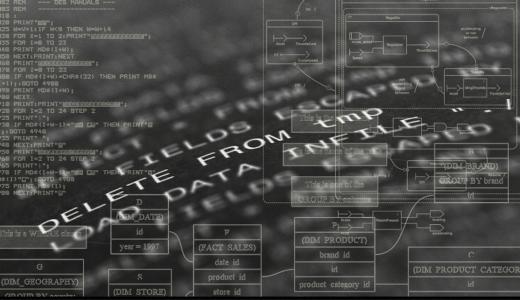 株式会社セルバ、フルリモートのエンジニア採用企業のカオスマップを公開
