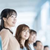 パート・アルバイトで働く人の58.7%はDX化による職業転換を許容、ディップ株式会社調査