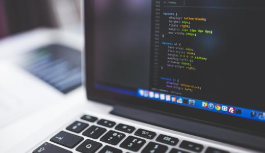 株式会社キャリアデザインセンター、「type就活」のIT業界研究セミナー参加課題に「paiza」のプログラミングスキルチェックを採用